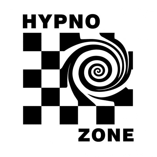 Hypno Zone, hypnose thérapeutique, récréative et formations en Bretagne